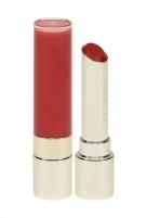 Lūpų dažai Clarins Joli Rouge 742L Joli Rouge Lacquer 3g Lūpų dažai