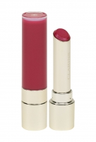 Lūpų dažai Clarins Joli Rouge 762L Pop Pink Lacquer 3g Lūpų dažai