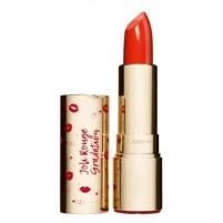 Lūpų dažai Clarins Two-color Lipstick Joli Rouge Gradation 3.5 ml 801 Coral Gradation
