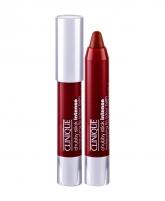 Lūpų dažai Clinique Chubby Stick 07 Broadest Berry Intense 3g (testeris) Lūpų dažai