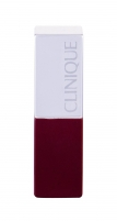Lūpų dažai Clinique Clinique Pop 15 Berry Pop 3,9g (testeris) Lūpų dažai