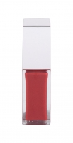 Lūpų dažai Clinique Pop 02 Lava 6ml (testeris) Lūpų dažai