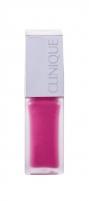 Lūpų dažai Clinique Pop 06 Petal Pop 6ml (testeris) Lūpų dažai
