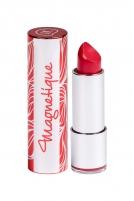 Lūpų dažai Dermacol Magnetique 14 Lipstick 4,4g Lūpų dažai