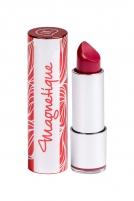 Lūpų dažai Dermacol Magnetique 15 Lipstick 4,4g Lūpų dažai