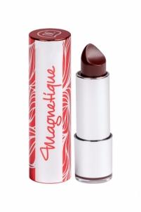 Lūpų dažai Dermacol Magnetique 17 Lipstick 4,4g Lūpų dažai
