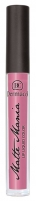 Lūpų dažai Dermacol Matte Mania 30 Lipstick 3,5ml