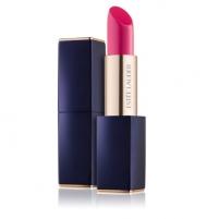 Lūpų dažai Estée Lauder Matte Pure Color Envy (Metallic Matte Lips tick ) 3.5 g Lūpų dažai