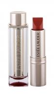 Lūpų dažai Estée Lauder Pure Color 100 Blasé Buff Love Lipstick Lipstick 3,5g Lūpų dažai