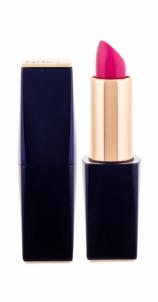 Lūpų dažai Estée Lauder Pure Color 220 Powerful Envy Lipstick 3,5g Lūpų dažai