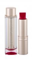 Lūpų dažai Estée Lauder Pure Color 220 Shock & Awe Love Lipstick Lipstick 3,5g