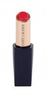 Lūpų dažai Estée Lauder Pure Color 250 Blossom Bright 3,1g (testeris) Губная помада