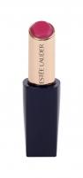 Lūpų dažai Estée Lauder Pure Color 260 Passionate Envy Shine 3,1g (testeris) Губная помада