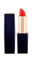 Lūpų dažai Estée Lauder Pure Color 310 Hot Chills Envy HI-Lustre Lipstick 3,5g Lūpų dažai