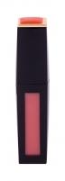 Lūpų dažai Estée Lauder Pure Color 320 Cold Fire 7ml (testeris) Губная помада