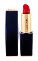 Lūpų dažai Estée Lauder Pure Color 320 Drop Dead Red Envy HI-Lustre Lipstick 3,5g Lūpų dažai
