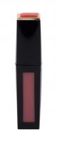 Lūpų dažai Estée Lauder Pure Color 330 Lethal Red Envy 7ml (testeris) Губная помада
