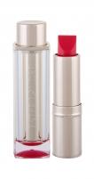 Lūpų dažai Estée Lauder Pure Color 330 Wild Poppy Love Lipstick Lipstick 3,5g Lūpų dažai