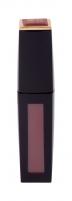 Lūpų dažai Estée Lauder Pure Color 340 Strange Bloom 7ml (testeris) Губная помада