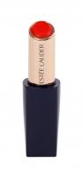 Lūpų dažai Estée Lauder Pure Color 350 Empowered Envy Shine 3,1g (testeris) Губная помада