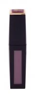 Lūpų dažai Estée Lauder Pure Color 430 True Liar Envy Liquid 7ml (testeris) Губная помада
