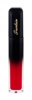 Lūpų dažai Guerlain Intense Liquid Matte M25 Seductive Red Lipstick 7ml Lūpų dažai