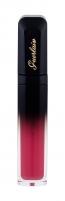 Lūpų dažai Guerlain Intense Liquid Matte M65 Tempting Rose Lipstick 7ml Lūpų dažai