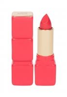Lūpų dažai Guerlain KissKiss 343 Sugar Kiss Creamy Shaping Lip Colour Lipstick 3,5g
