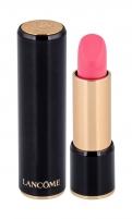 Lūpų dažai Lancôme Absolu Rouge 393 Matte Lipstick 4,2g Lūpų dažai