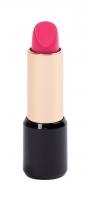 Lūpų dažai Lancôme L Absolu Rouge 315 Rose Printemps 3,4g (testeris) Lipstick