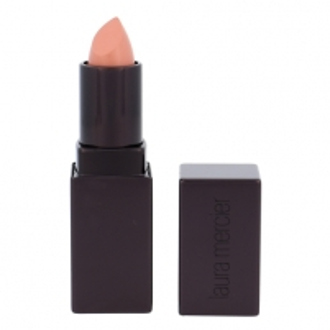 Lūpų dažai Laura Mercier Creme Smooth Lip Colour Cosmetic 4g Shade Biscotti Lūpų dažai