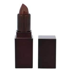 Lūpų dažai Laura Mercier Creme Smooth Lip Colour Cosmetic 4g Shade Cocoa Lūpų dažai