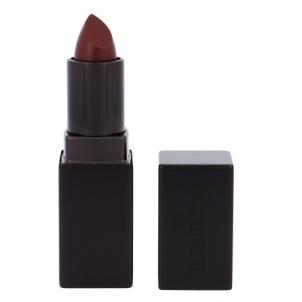 Lūpų dažai Laura Mercier Creme Smooth Lip Colour Cosmetic 4g Shade Sienna Lūpų dažai