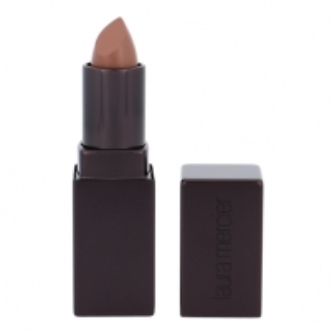 Lūpų dažai Laura Mercier Creme Smooth Lip Colour Cosmetic 4g Lūpų dažai