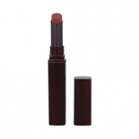Lūpų dažai Laura Mercier Rouge Nouveau Weightless Lip Colour Cosmetic 1,9g Lūpų dažai