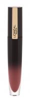 Lūpų dažai L´Oréal Paris Brilliant Signature 302 Be Outstanding 6,4ml Lūpu krāsa