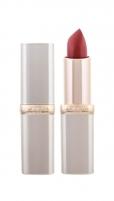 Lūpų dažai L´Oréal Paris Color Riche 630 Beige A Nu Lipcolour Lipstick 3,6g Lūpų dažai