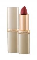 Lūpų dažai L´Oréal Paris Color Riche 645 J Lo´S Lipcolour Lipstick 3,6g Lūpų dažai