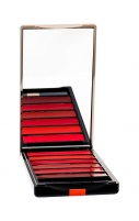 Lūpų dažai L´Oréal Paris Color Riche Red La Palette Lips Lipstick 6x1g