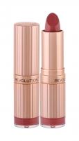 Lūpų dažai Makeup Revolution London Renaissance Awaken Lipstick 3,5g Lūpų dažai