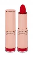Lūpų dažai Makeup Revolution London Renaissance Classic 3,5g Lipstick