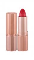 Lūpų dažai Makeup Revolution London Renaissance Fortify Lipstick 3,5g Lūpu krāsa