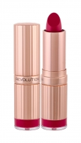 Lūpų dažai Makeup Revolution London Renaissance Highness Lipstick 3,5g Lūpų dažai