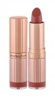 Lūpų dažai Makeup Revolution London Renaissance Renew Lipstick 3,5g Lūpų dažai