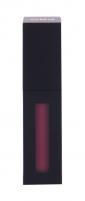 Lūpų dažai Makeup Revolution London Revolution PRO Ardent Supreme Matte Lipstick 2,5ml