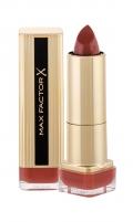 Lūpų dažai Max Factor Colour Elixir 015 Nude Rose 4g