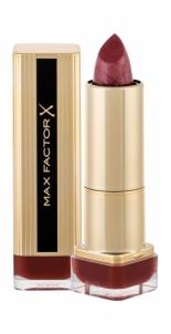 Lūpų dažai Max Factor Colour Elixir 025 Sunbronze 4g