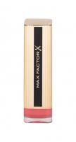 Lūpų dažai Max Factor Colour Elixir 090 English Rose 4g
