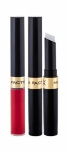 Lūpų dažai Max Factor Lipfinity 125 So Glamorous 24HRS 4,2g