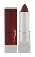 Lūpų dažai Maybelline Color Sensational 322 Wine Rush RED 4ml Lipstick